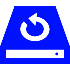 This image has an empty alt attribute; its file name is iconmonstr-disk-17-240.png